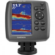 Эхолот Garmin FishFinder 350 С (010-01044-01)