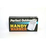 Грелка каталитическая Handy Warmer