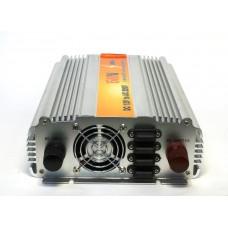 Инвертор Eplutus 12-220 1500Вт