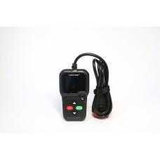 Автосканер Konnwei KW 680 (цветной экран, русский язык, все протоколы)