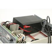 Устройство зарядно-пусковое СОНАР УЗП 209 (2012г).