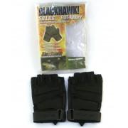 Перчатки тактические Black Hawk Hell Storm (8063)