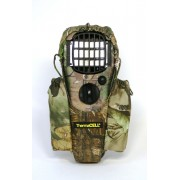 Прибор противомоскитный,  камуфляжный ThermaCELL MR TG06-00
