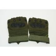 Перчатки тактические Oakley (313)