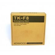 Радиостанция портативная Kenwood TK-F8  Dual Band