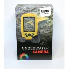 Подводная видеокамера Lucky FF 3308