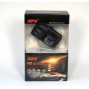 Видеорегистратор XPX ZX62 Full HD