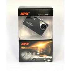 Видеорегистратор XPX ZX25 Full HD