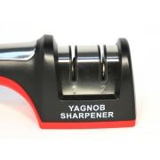 Устройство для заточки ножей Yagnob Sharper T1004DD