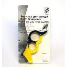 Точилка для ножей 00541