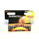 Батарейка DURACELL AAA
