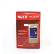 Алкотестер KOTO BAT008