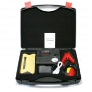 Джамп - Стартер & Пауэрбанк XPX X11 42000 мАч (компрессор)